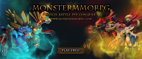 File:MONSTERMMORPG.png