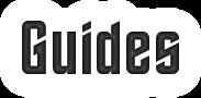 File:GuidesHeader.png