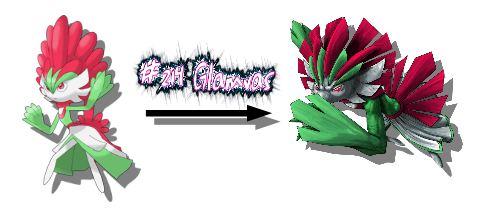 File:New Monster Redrawn Glamvas.jpg