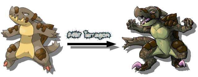 File:Terragon.jpg