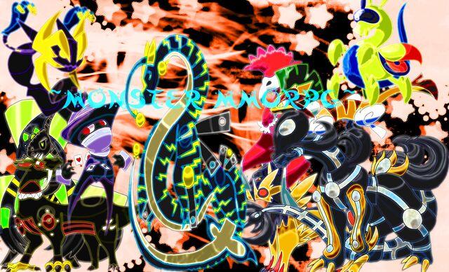 File:MonsterMMO2.jpg
