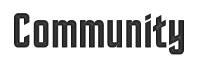 File:CommunityHeader.png