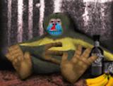 Ape MR2