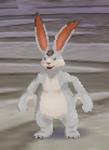 Hare Gray MFL