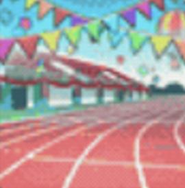 Zamaton Stadium