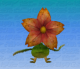 Plant MR4