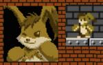 Hare MREx