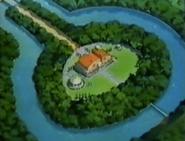 Poritoka's Summer Home2