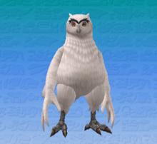 Owlden MR4
