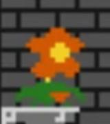 Plant MREx