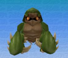 Beegator