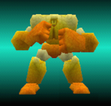 Titan MR2