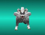 White Hound MR2