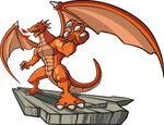 Dragonmrdspromo