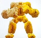 Titan MRA
