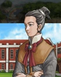 Madame Casa