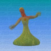 Ripper Slime MR4