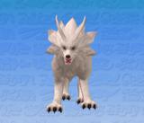 White Hound MR4