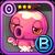 Octovia Icon