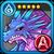 Azurescale Icon