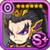 Cpt. LuBu Icon