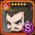 CaoCao Icon