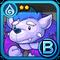 Doomba Icon