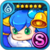 Aquabella Icon