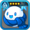 Snow Fairy Icon