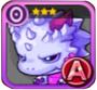 Meteor Eldragon Icon