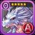 Glintscale Icon