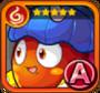 Fire Genie Icon