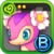 Bammi Icon