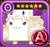 Demon Mallow Icon