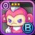 Pinkey Icon