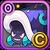 Crabshade Icon