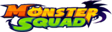 Monster Squad Wiki