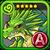 Jadescale Icon