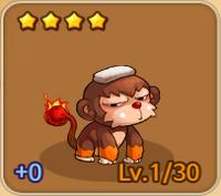 Spa Ape