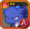 Fire Eldrake Icon