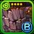 Dark Stump Icon