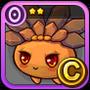 Spike Bonk Icon