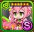 Blossom Knight Icon