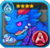 Frozen Eldragon Icon