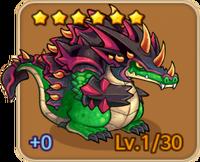 Krokodin