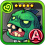 Ghoulseed Icon
