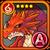 Rubyhide Icon