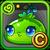 Spriby Icon