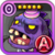 Ghouldig Icon