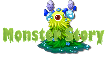 Monster Story Wiki | FANDOM powered by Wikia